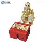 LOCK SAFE电池隔离器装置LS13001-01