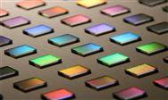 PPLN 和 MgO:PPLN晶體