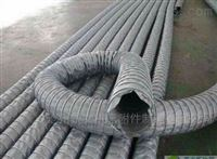 500口径风机排烟风管河北厂家现货