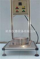 炊具类高温电炉寿命试验机