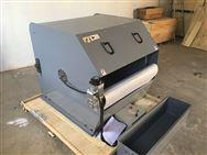 主轴冷却液精密强磁磁性分离鼓式纸带过滤机