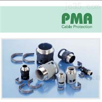 瑞士PMA尼龙软管接头(VNV,VBV,VWV)
