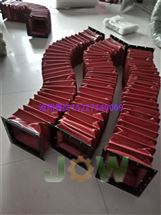 广州机械设备方形高温软连接供应