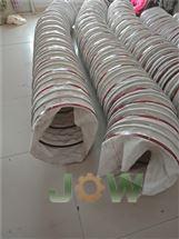 新疆水泥帆布耐磨输送布袋批发价