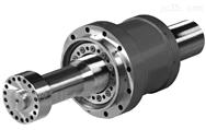 SKF高性能电缸_LEMC系列