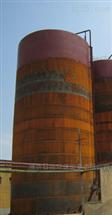 福建内循环厌氧反应器污水处理装置