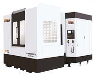 HMC1000P 卧式加工中心