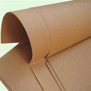 VCI气相防锈纸