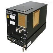 美国GAM LASER二氧化碳激光器