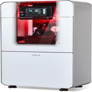 加拿大Admatec 3D陶瓷打印機