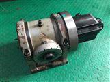 专业维修烟台FW125分度头、四轴、数控转台