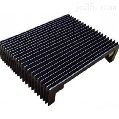 500*60防护罩金沙加微信送彩金99附件专业供应风琴防尘罩
