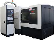 CNC500mm數控刨齒機