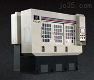 JLV3-320倒立深孔鉆