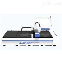 双驱光纤激光切割机