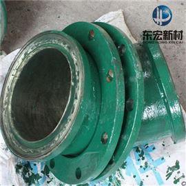 200~2200DN300钢衬聚氨酯管道厂家直销