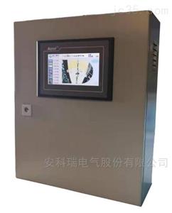 安科瑞银行安全用电监管平台