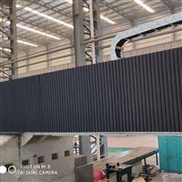 防腐蚀升降平台用风琴防护罩