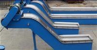 永磁性机床排屑机