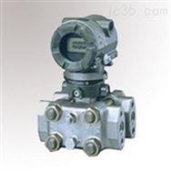 橫河壓力EJA530E-JCS4N-012DN/NF2 變送器