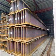 欧标工字钢S355NL现货供应