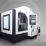 CNC高速數控雕銑機