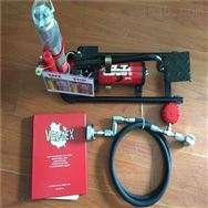 VAL-TEX 1400高压液压手动注脂枪包邮