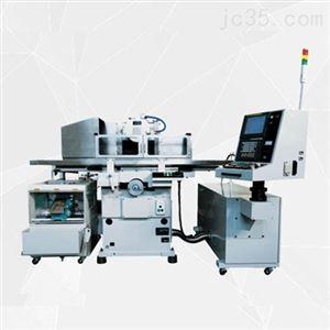 NAS520X-CNC/NAS630X-CNC超精密成形平面磨床