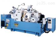 高速无心磨床RHC-620 (B 系列 / CNC 系列)