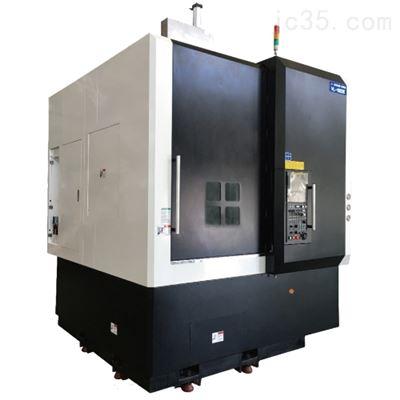 VL-900E数控立式车床