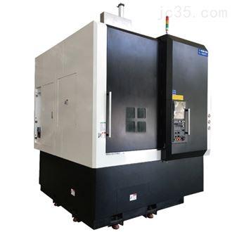 VL-1000E数控立式车床
