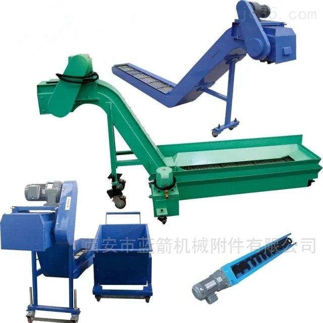 厂家直销机床费屑排屑机各种机型