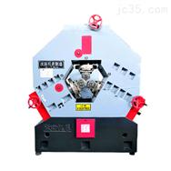 sz-110三轴滚丝机