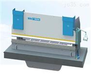 WD系列(大噸位)電液同步數控折彎機