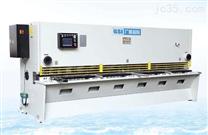MK系列液压闸式数控剪板机