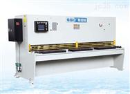 L系列液壓閘式數控剪板機