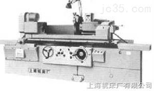 MG8425系列高精度轧辊磨床