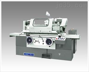 M1320A/H系列普通型外圆磨床