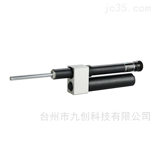 液压阻尼器