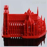 3D打印机模型