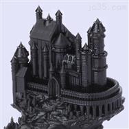 3D打印机 模型