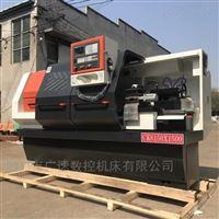 ck6150广速数控车床-CK6150-质保三年高精度