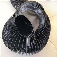 拉链式自动化机械油缸防尘套