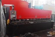 QA28Y-4*200角度剪切机