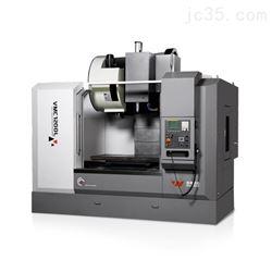 VMC1690L立式加工中心