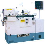 M215A/CNC 数控内圆磨床