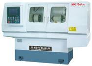 MK215A/CNC 数控内圆磨床