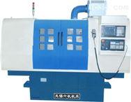 M2110/CNC数控内圆磨床