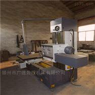 厂家直销磨床M1022质保三年