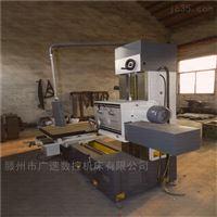 M1022厂家直销磨床M1022质保三年